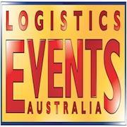 Rod Stoller CEO Logistic Events Australia